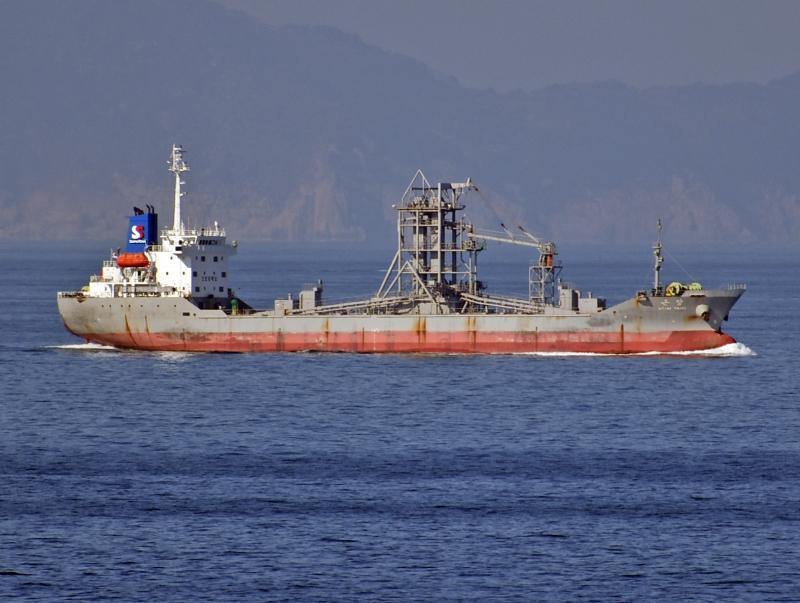 Image of KEUN YANG