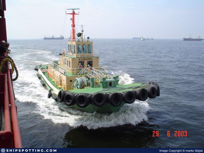Image of OCEAN JOY