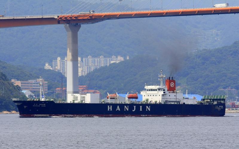 Image of HANJIN3008