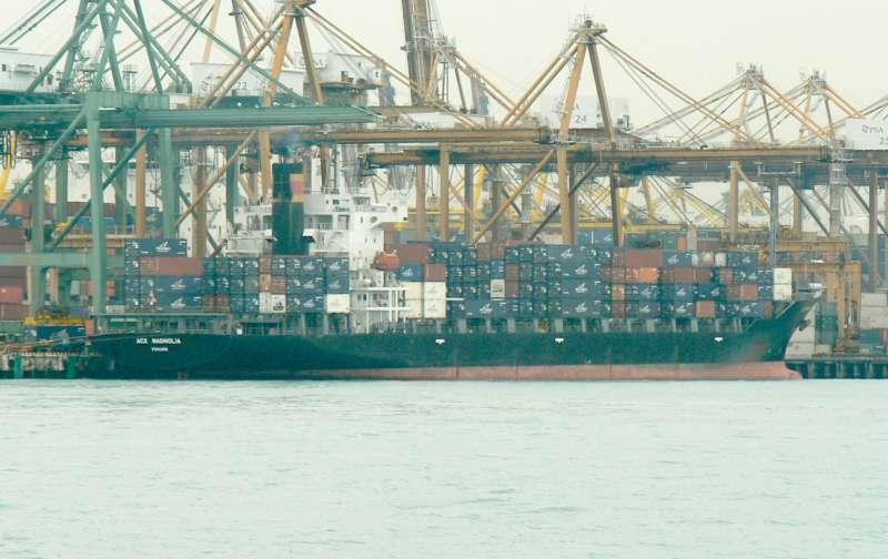 Image of KANWAY GLOBAL