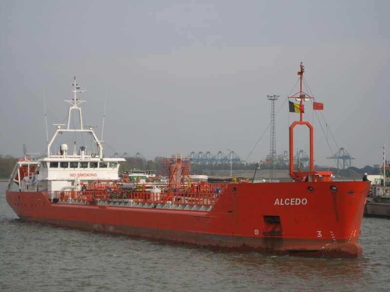 Image of ARDBEG