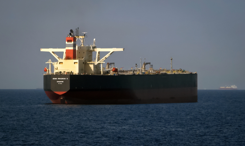 Image of M/T KELLY