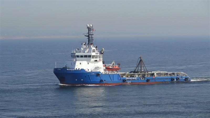 Image of BB OCEAN