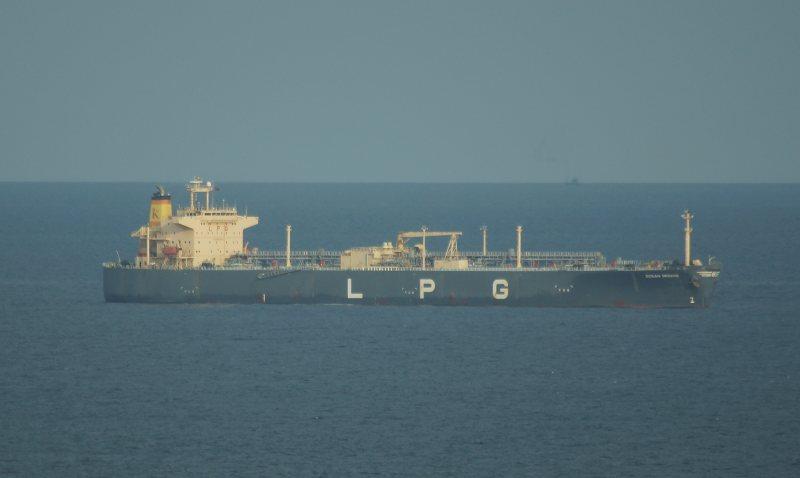 Image of OPEC NEPTUNE