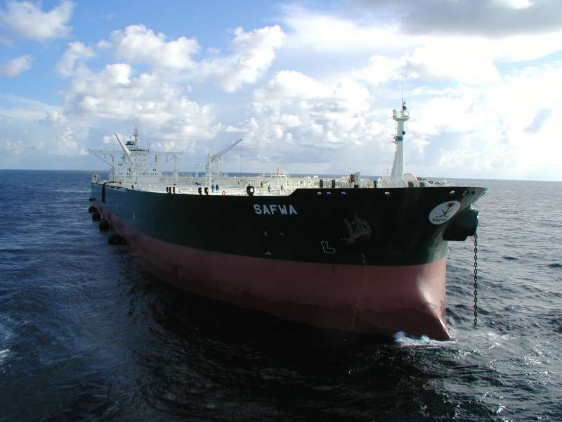 Image of SAFWA