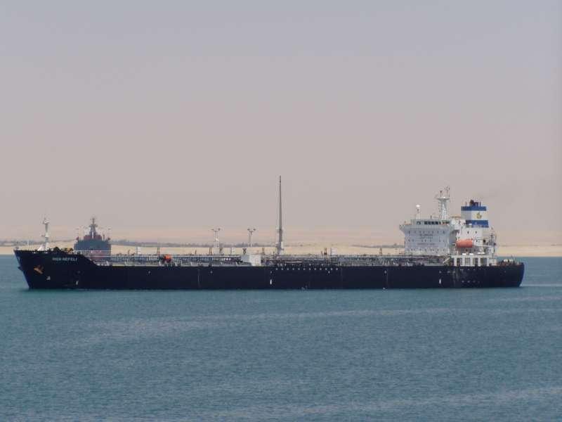 Image of CROWN II