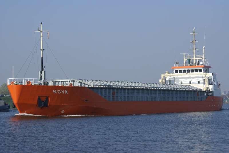 Image of VIDAR