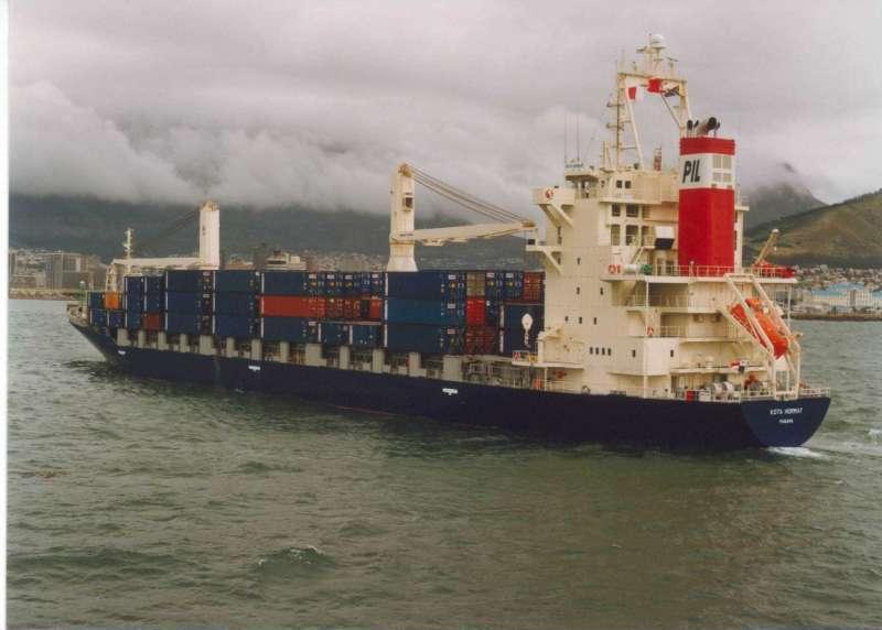 Image of SALAM MAJU