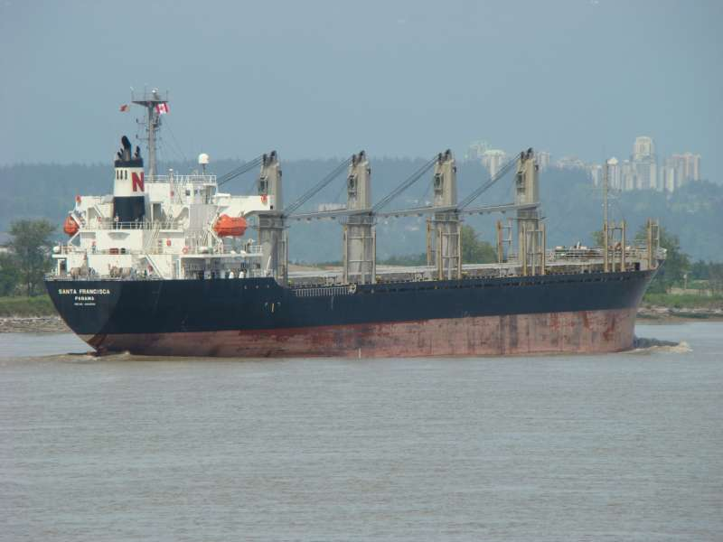 Image of PACIFIC 01