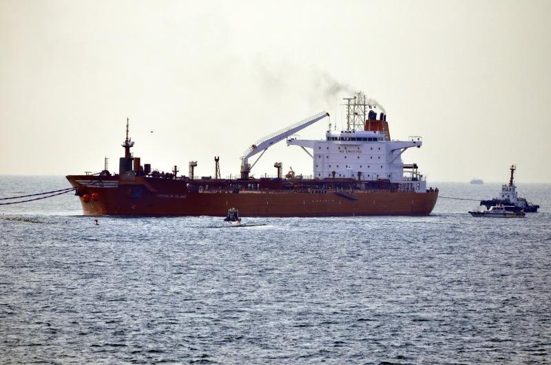 Image of SAKHALIN ISLAND