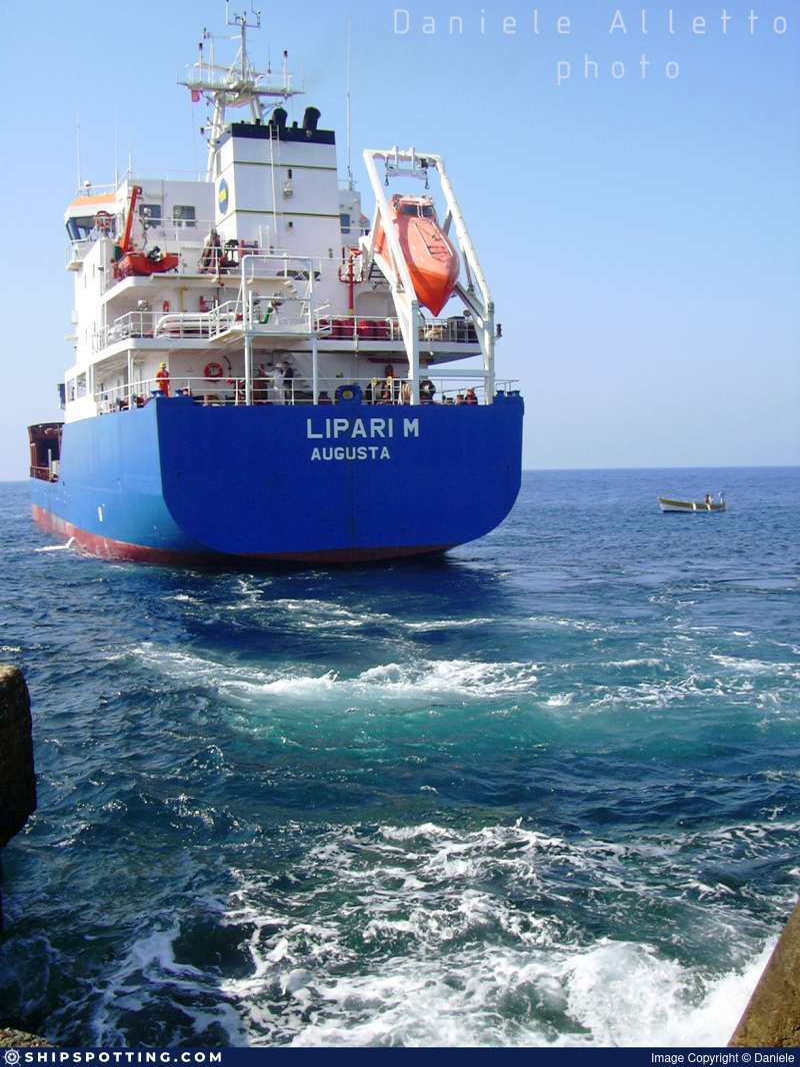 Image of IPARI M