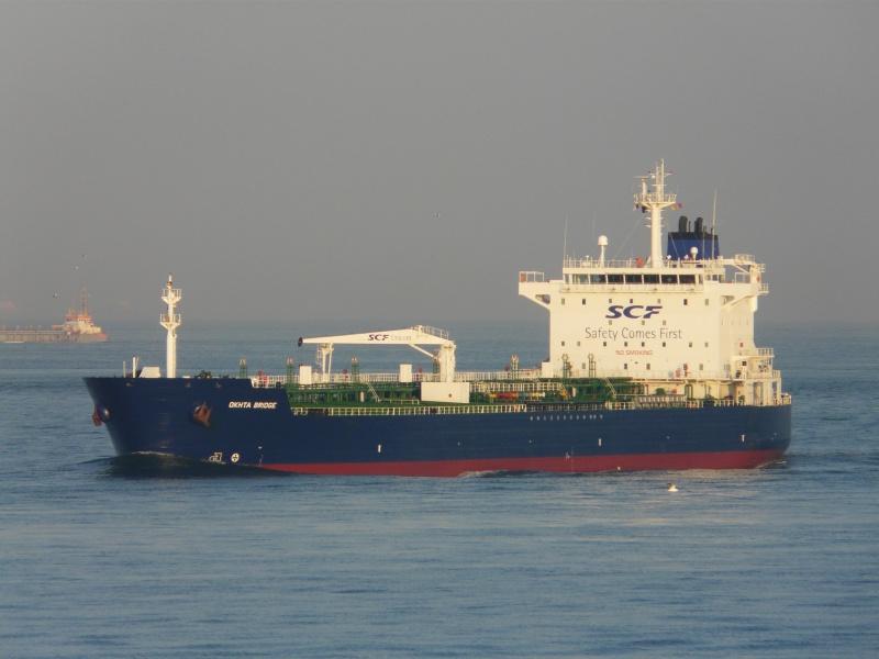 Image of SEA ADORE