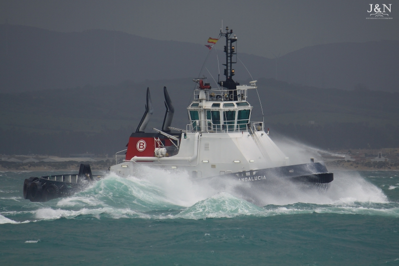 Image of VB ANDALUCIA