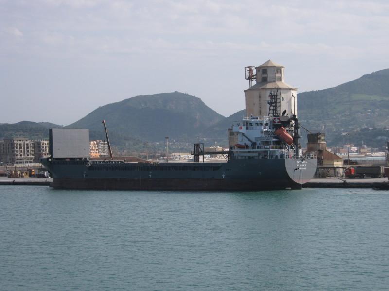Image of ADASUN