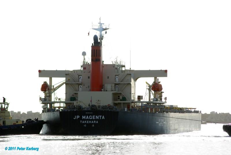 Image of JULIA