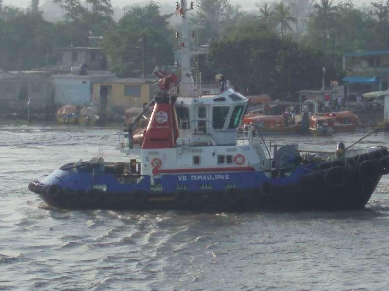Image of VB TAMAULIPAS
