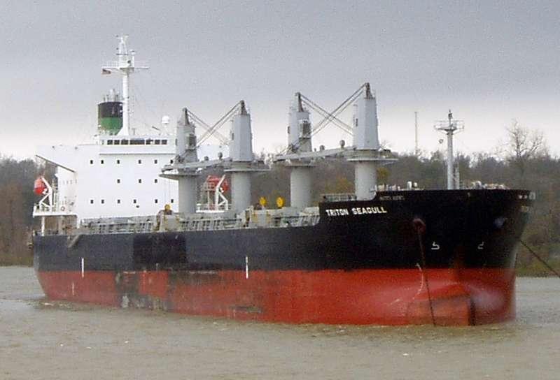 Image of FERONIA