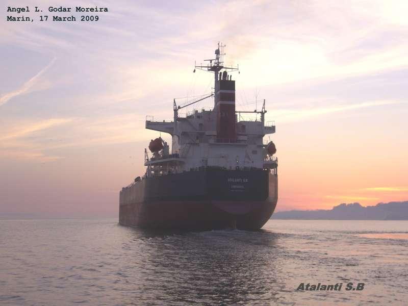 Image of ATALANTI SB