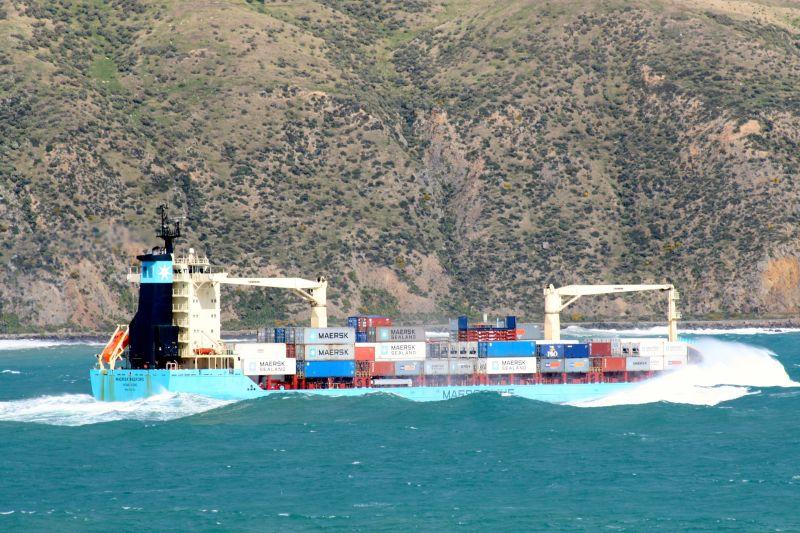 Image of MCC PALAWAN