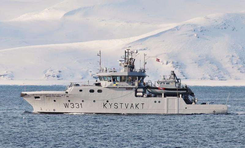 Image of KV FARM