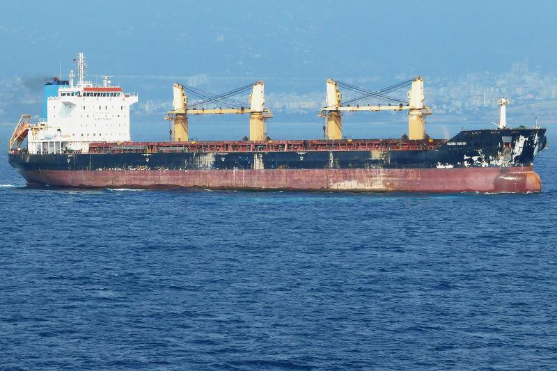 Image of AUZONIA