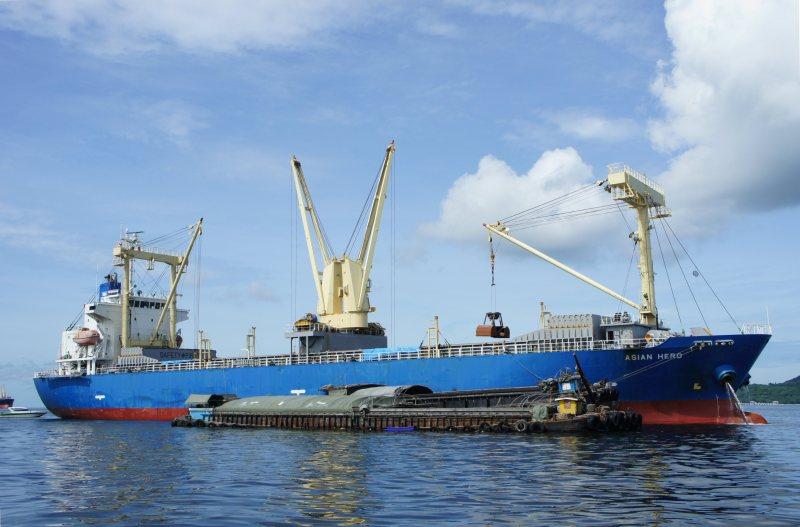 Image of KOOKYANG SINGAPORE