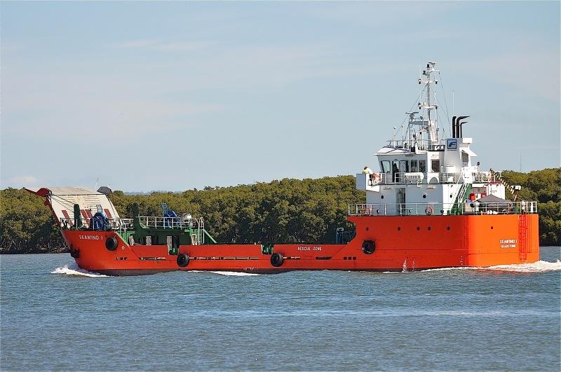 Image of SEAWIND1