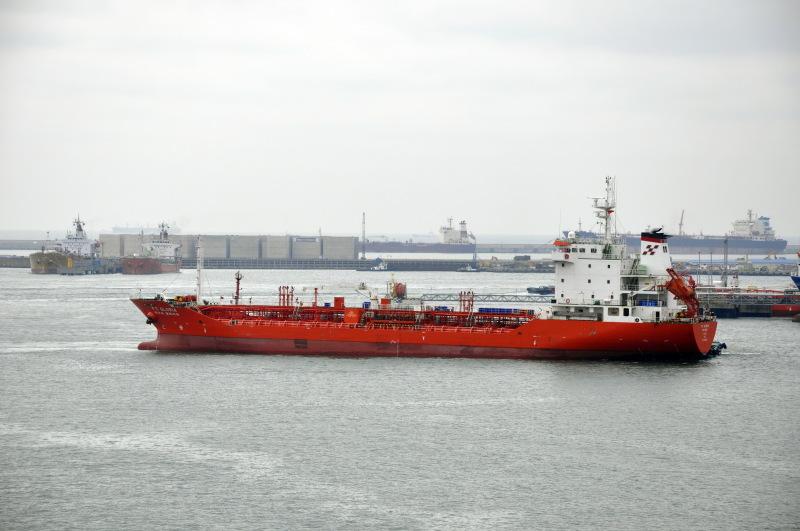 Image of FC GLORIA