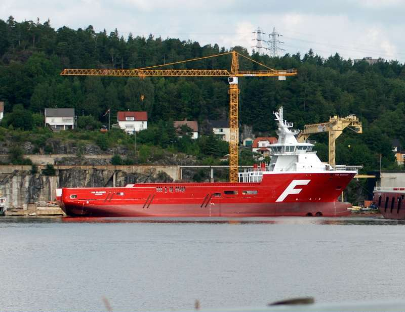 Image of NORMAND SEARCHER