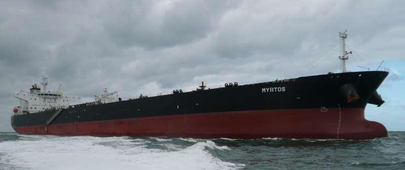 Image of MYRTOS