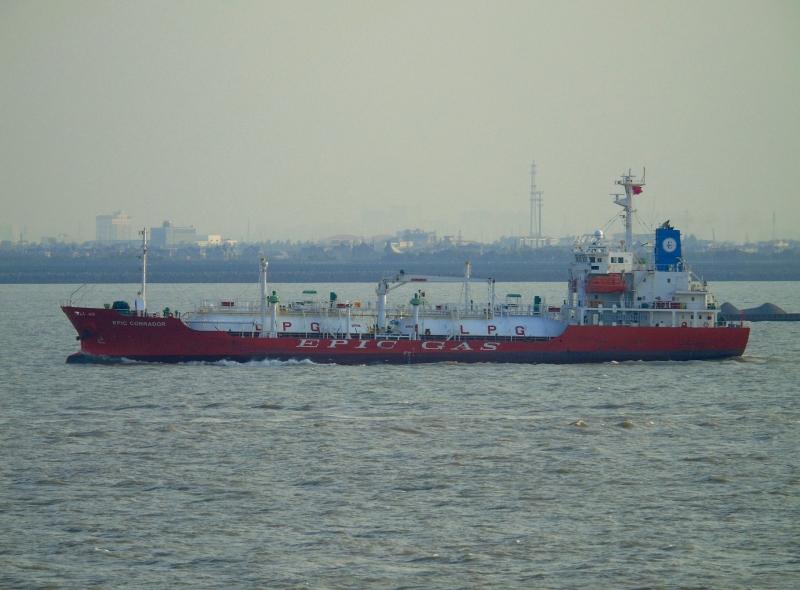Image of EPIC COBRADOR