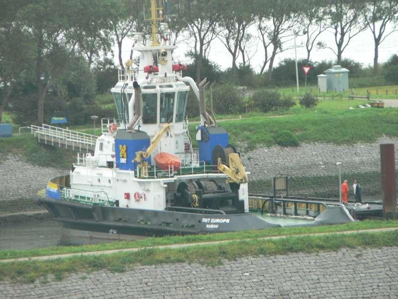 Image of SL EUROPE