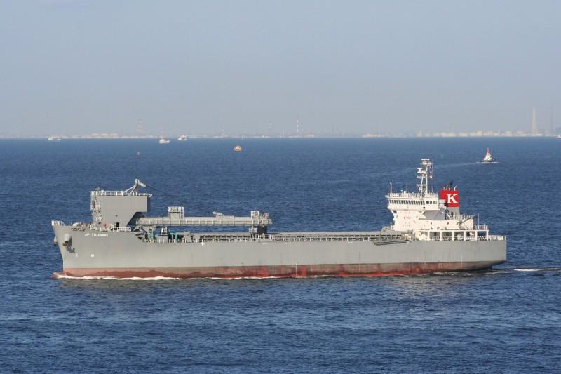 Image of JP TSUBAKI