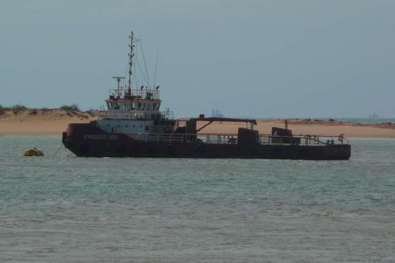 Image of SEA GREEN 15