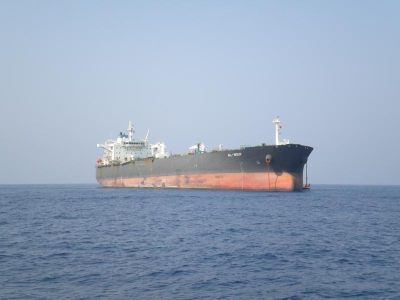 Image of LILA-DUBAI