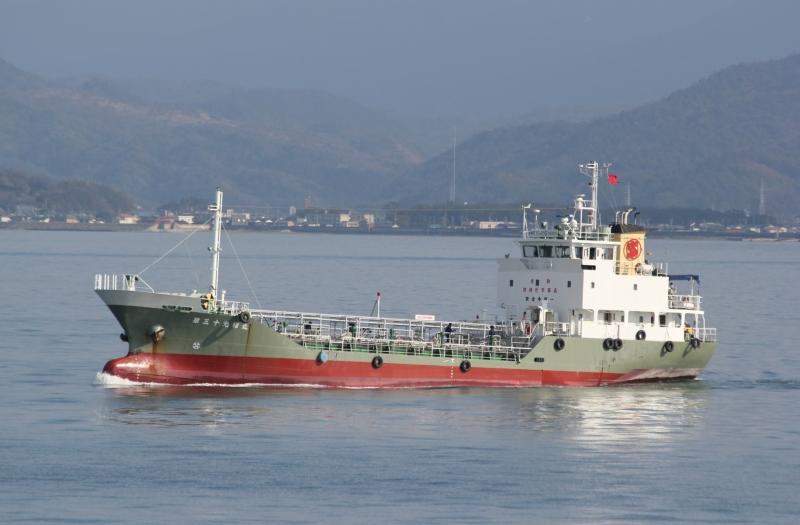 Image of KOKI MARU NO.30