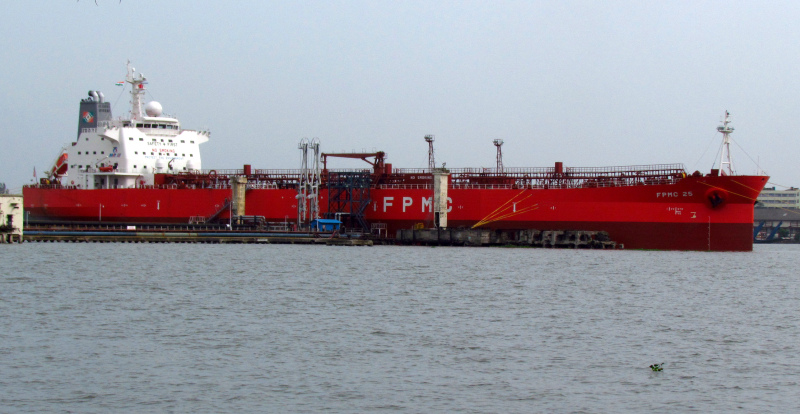 Image of FPMC 25