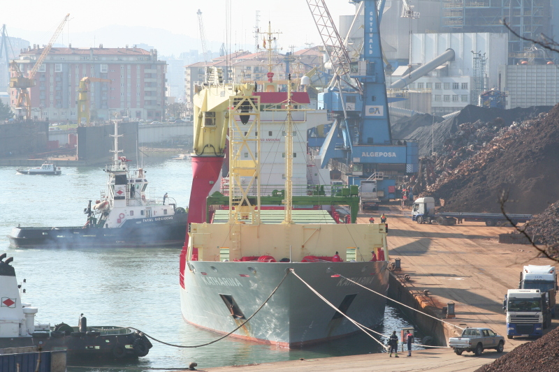 Image of ONEGO ELBE
