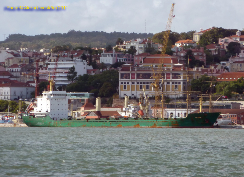 Image of SIYA