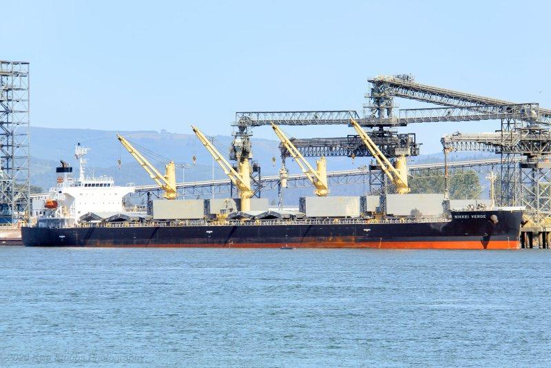 Image of SEA ETIQUETTE