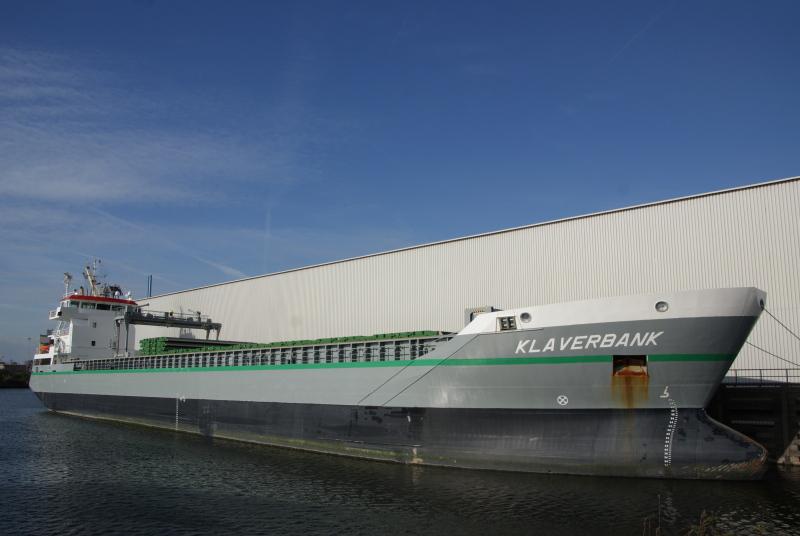Image of KLAVERBANK