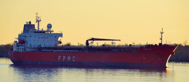 Image of FPMC 28
