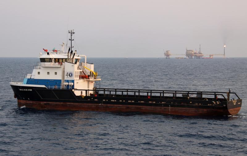 Image of NN ALGEIBA