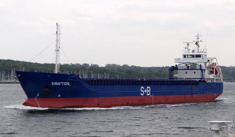 Image of ESTEMAR