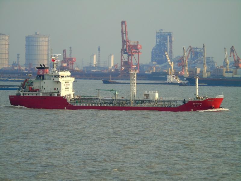 Image of HONGYANGWAN