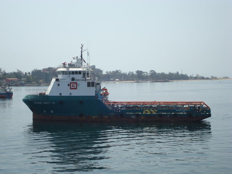 Image of INYANGA ENTSHA.