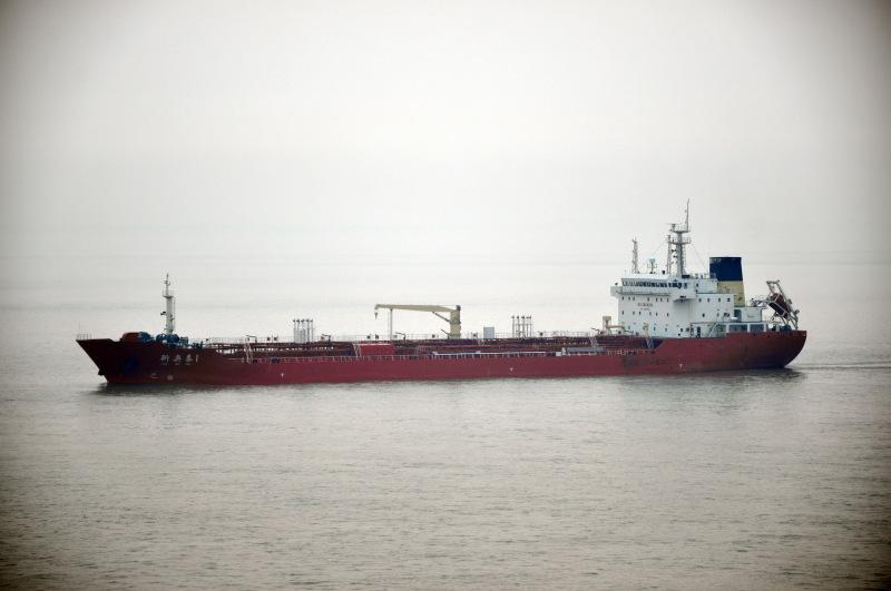 Image of XIN AO TAI 1