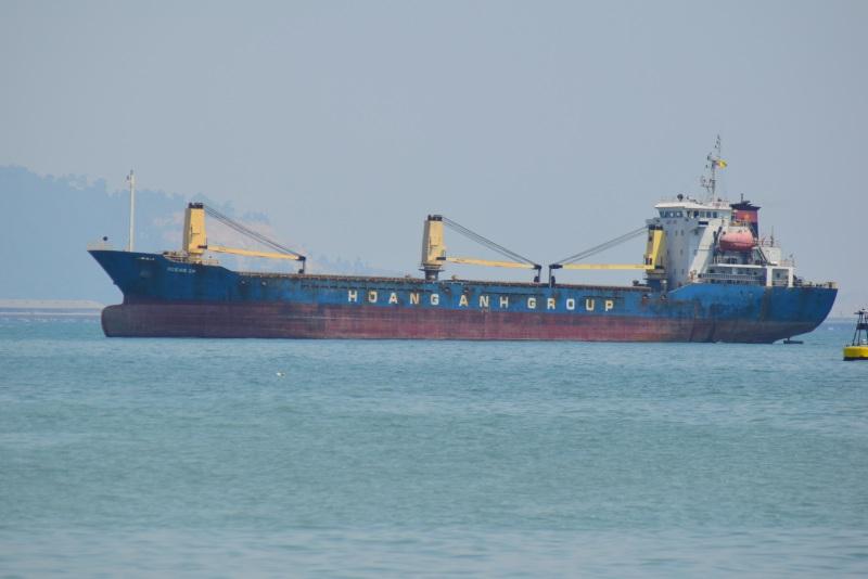 Image of OCEAN29