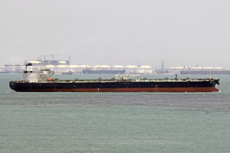 Image of DENSA ORCA