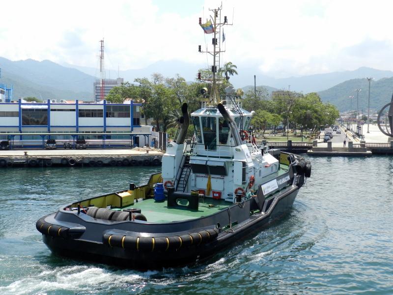 Image of PARAMACONI